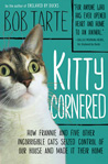 Kitty Cornered Cover