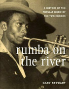 Rumba on the River